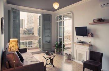 Casa Gracia Barcelona Suites - фото 6