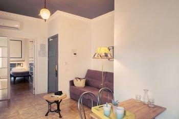 Casa Gracia Barcelona Suites - фото 7