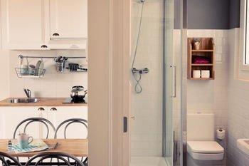 Casa Gracia Barcelona Suites - фото 9