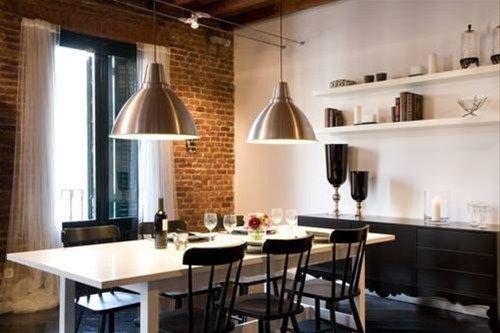 Midtown Luxury Apartments - фото 13