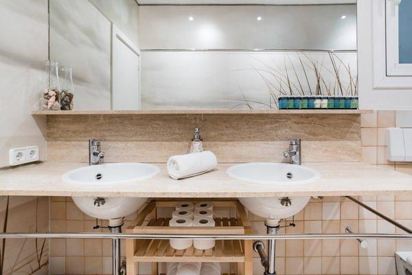 BCN Whynot Granvia Apartments - фото 13