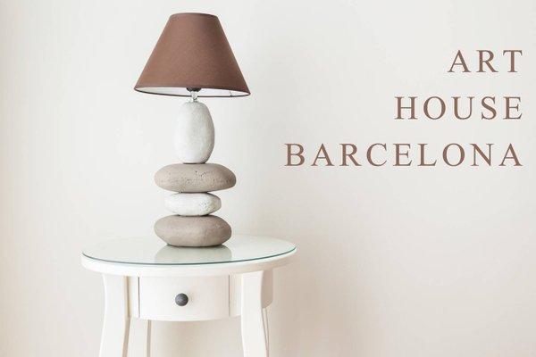 BCN Whynot Sagrada Familia - фото 16