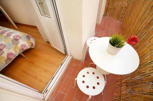 Gaudi Sagrada Familia - фото 2