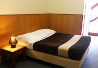 Отзывы Holiday Lodge Hotel, 2 звезды