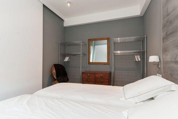 Apartamentos Gran Via Bassols - фото 1