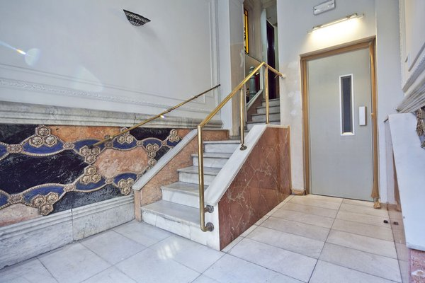 Apartamentos Gran Via Bassols - фото 13