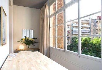 Apartamentos Gran Via Bassols - фото 17