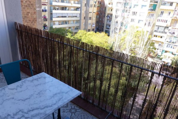 Apartamentos Gran Via Bassols - фото 18