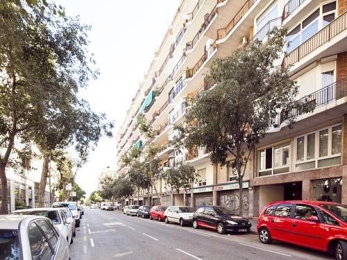 Stay Barcelona Borne Apartment - фото 15