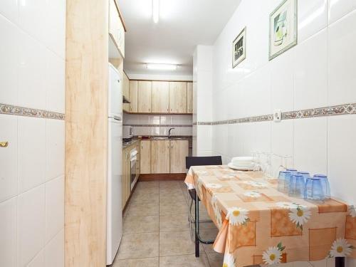Stay Barcelona Borne Apartment - фото 18