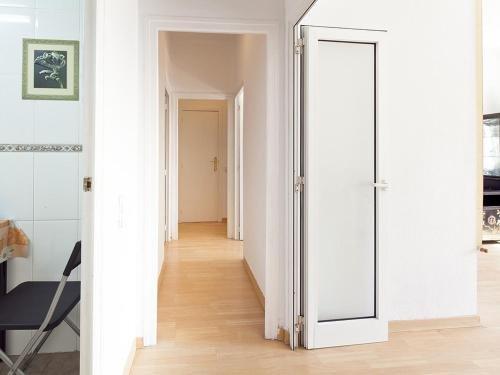 Stay Barcelona Borne Apartment - фото 19