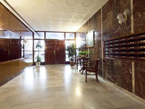 Stay Barcelona Borne Apartment - фото 20
