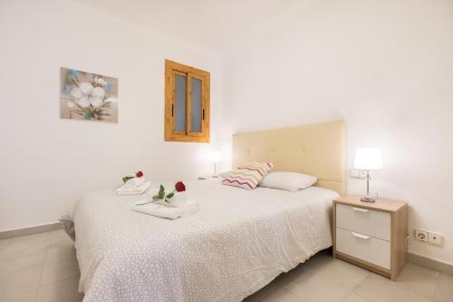 Stay Barcelona Gracia Apartments - фото 12