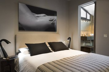 BCN Luxury Apartments