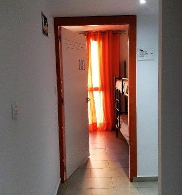 Hostelscat - фото 15