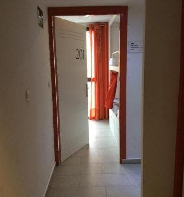 Hostelscat - фото 16