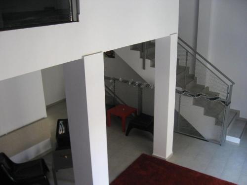 Hostelscat - фото 18