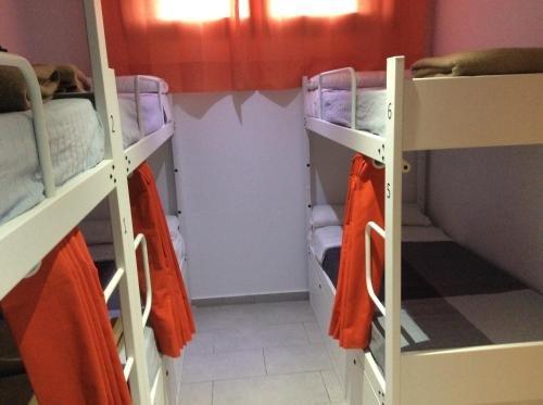 Hostelscat - фото 2