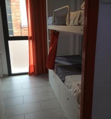 Hostelscat - фото 8