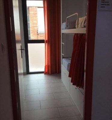 Hostelscat - фото 9