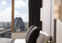 Отзывы Quay West Suites Sydney, 5 звезд