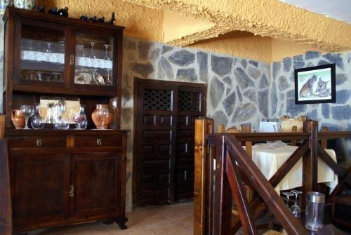 Hotel Palacio Guzmanes - фото 10