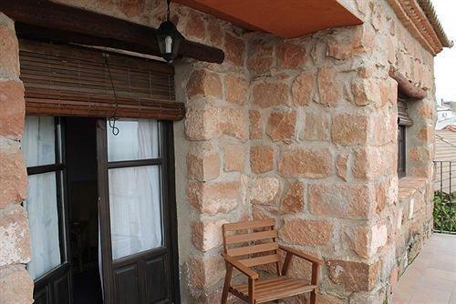 Hotel Palacio Guzmanes - фото 14