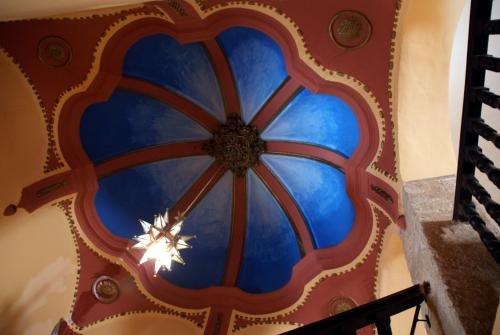 Hotel Palacio Guzmanes - фото 15