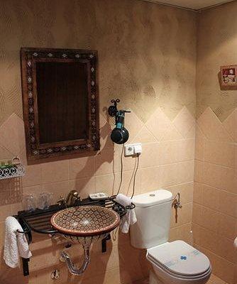 Hotel Palacio Guzmanes - фото 7