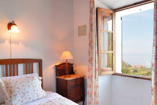Can Busquets Hotel de Interior - фото 1