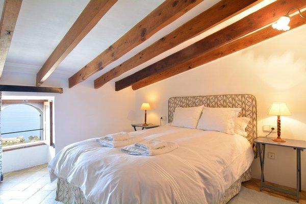 Can Busquets Hotel de Interior - фото 2