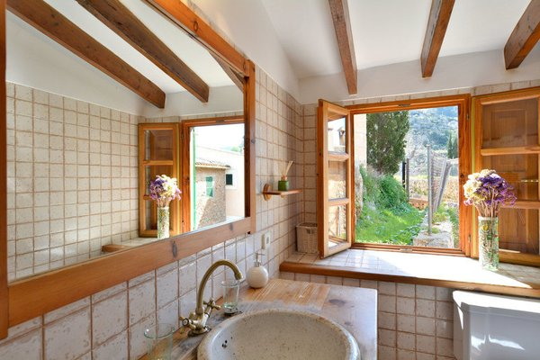 Can Busquets Hotel de Interior - фото 4