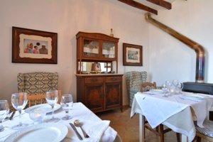 Can Busquets Hotel de Interior - фото 9