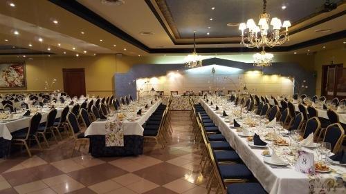 Hotel Salvador - фото 13