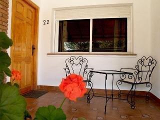 Hotel Salvador - фото 3