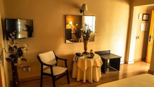 Hotel Salvador - фото 6