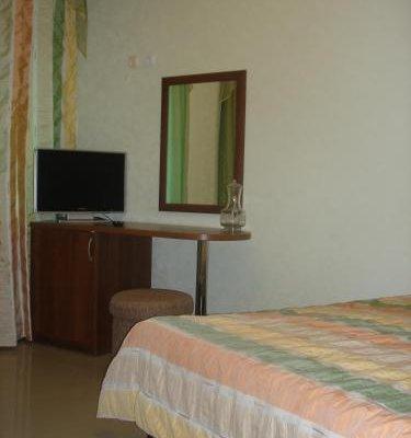 Мини-Отель Василеос - фото 10