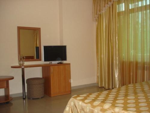 Мини-Отель Василеос - фото 12