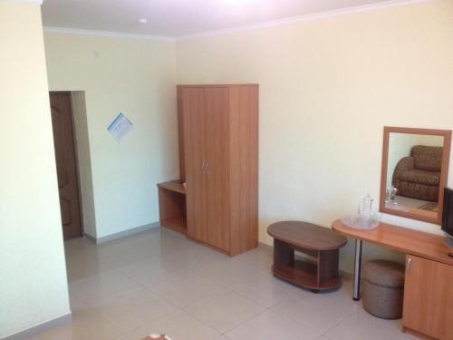 Мини-Отель Василеос - фото 8