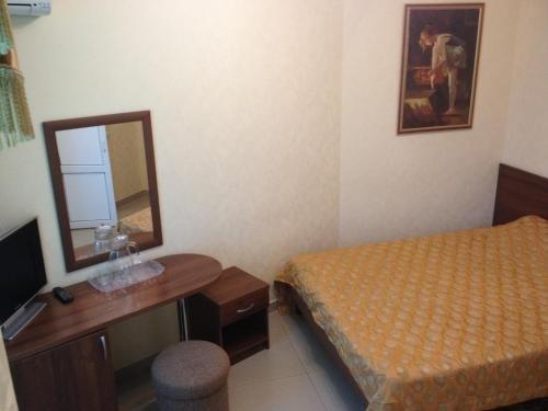 Мини-Отель Василеос - фото 9