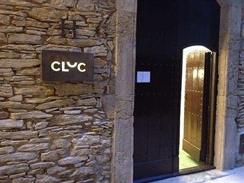 Cluc Hotel Begur - фото 22