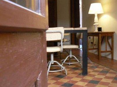 Cluc Hotel Begur - фото 5