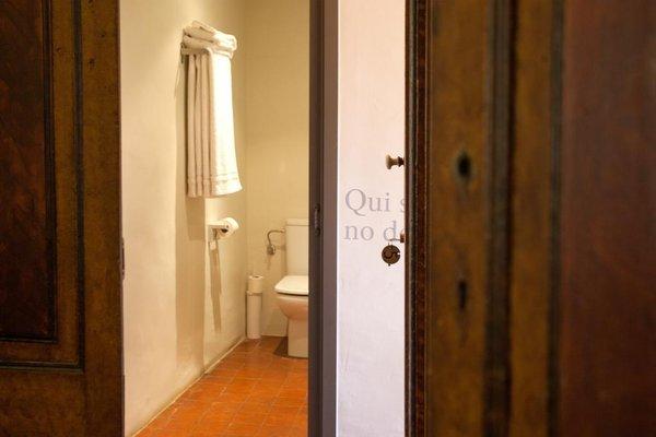 Cluc Hotel Begur - фото 8