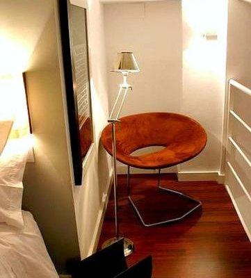 Hotel Fuentenueva - фото 1