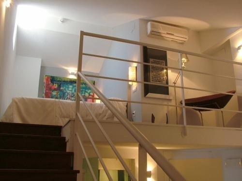 Hotel Fuentenueva - фото 15