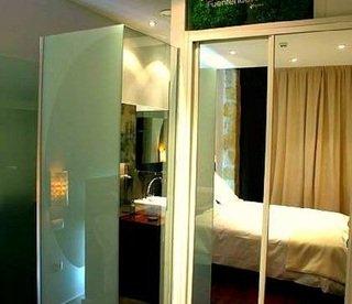 Hotel Fuentenueva - фото 3