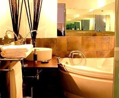 Hotel Fuentenueva - фото 8