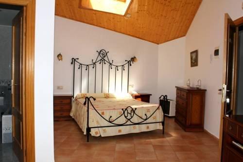 Hotel Conde De Badaran - фото 50