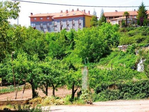 Hotel Conde De Badaran - фото 18