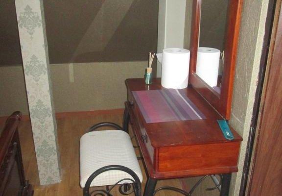 Ekonom Klass Mini Hotel - фото 5